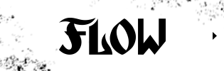 FLOW OFFICIAL SITE