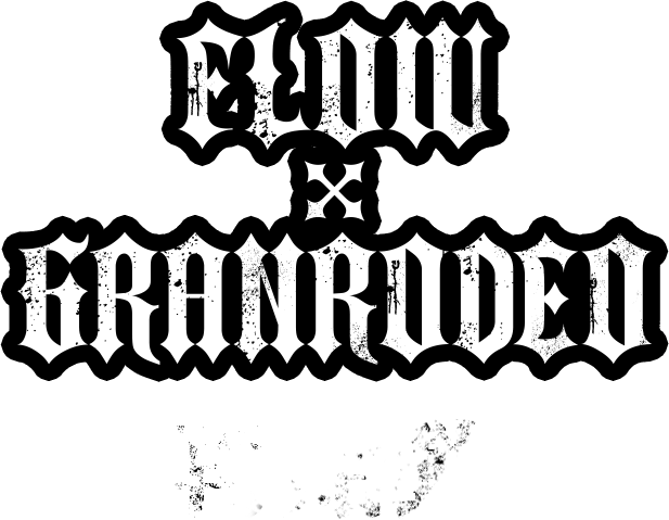 FLOW×GRANRODEO 再始動